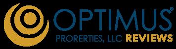 Optimus Properties LLC | Investor Testimonials